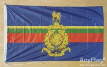 ROYAL MARINES  ANYFLAG RANGE - VARIOUS SIZES